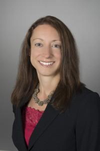 Janine Utell