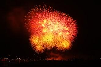 Celebration_of_Light_Brazil_2012_16